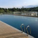 Swimming Pool 3