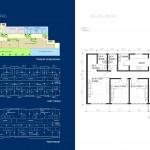 pdf-page9